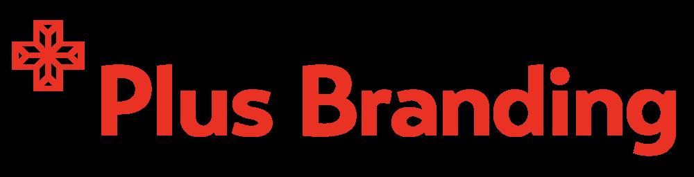Plus-Branding.jpg