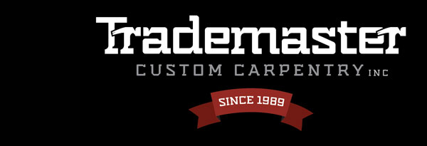 Trademaster Custom Carpentry