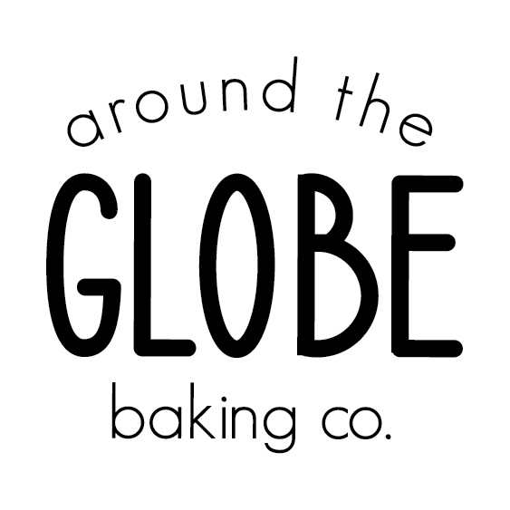 Around The Globe Baking Co >> Around The Globe Baking Company