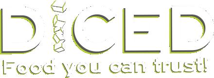 diced-logo-440x160.png