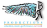 BA PRODUCTIONS NETWORK