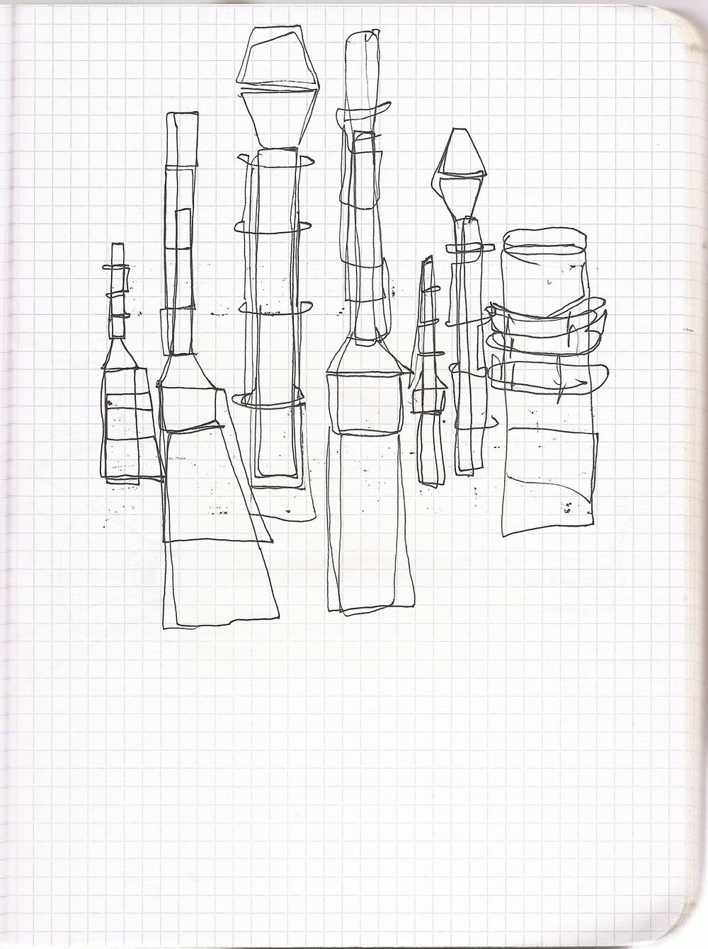 drawing_2.jpg
