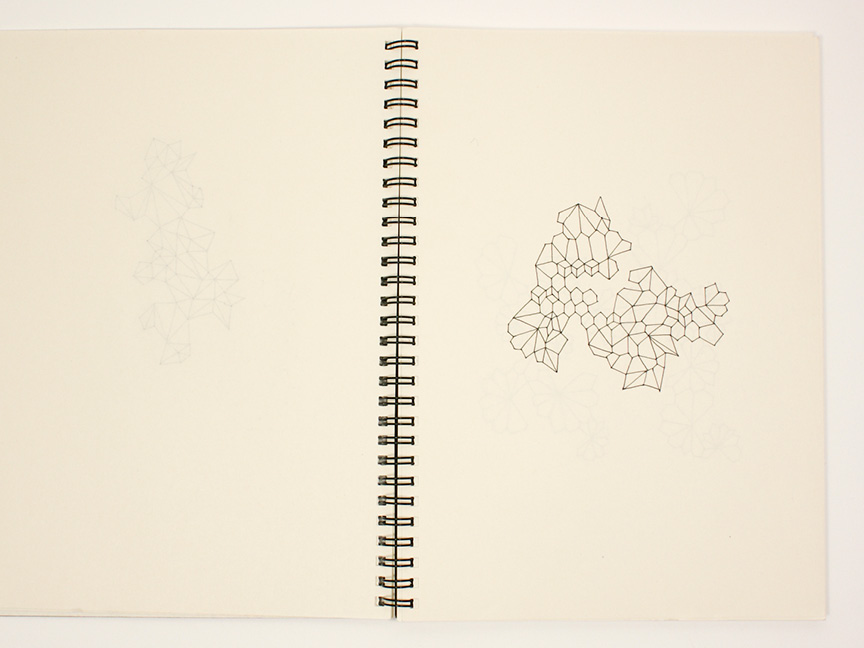 2013 sketchbook3.jpg
