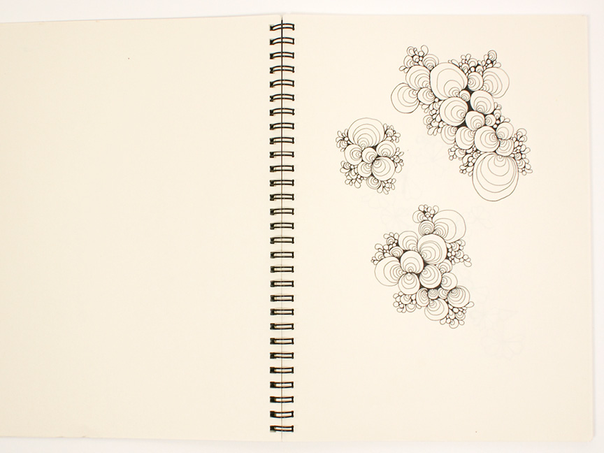 2013 sketchbook5.jpg