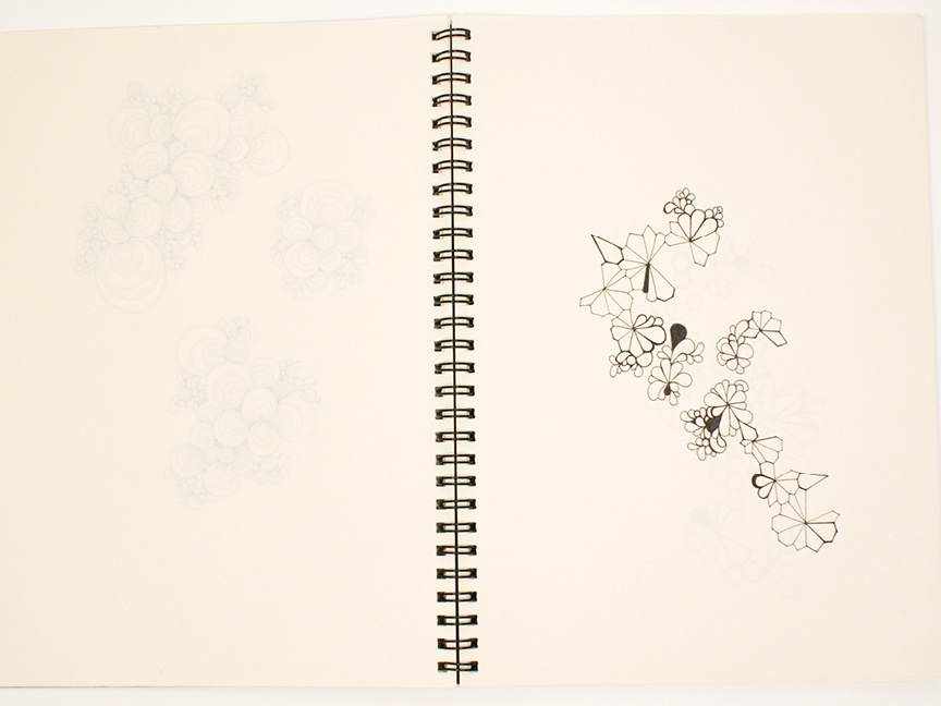 2013 sketchbook6.jpg