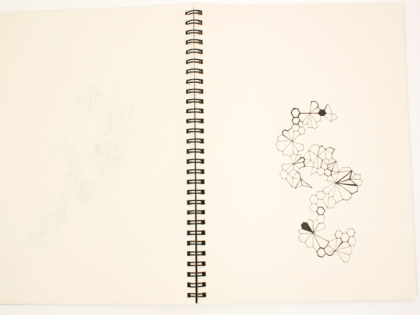 2013 sketchbook7.jpg