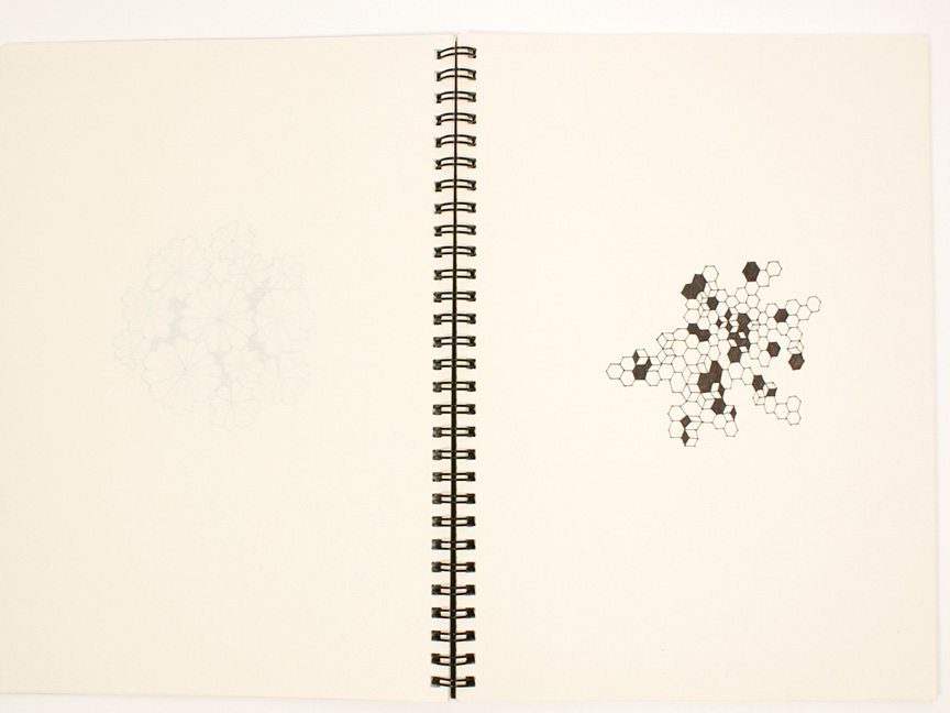 2013 sketchbook10.jpg