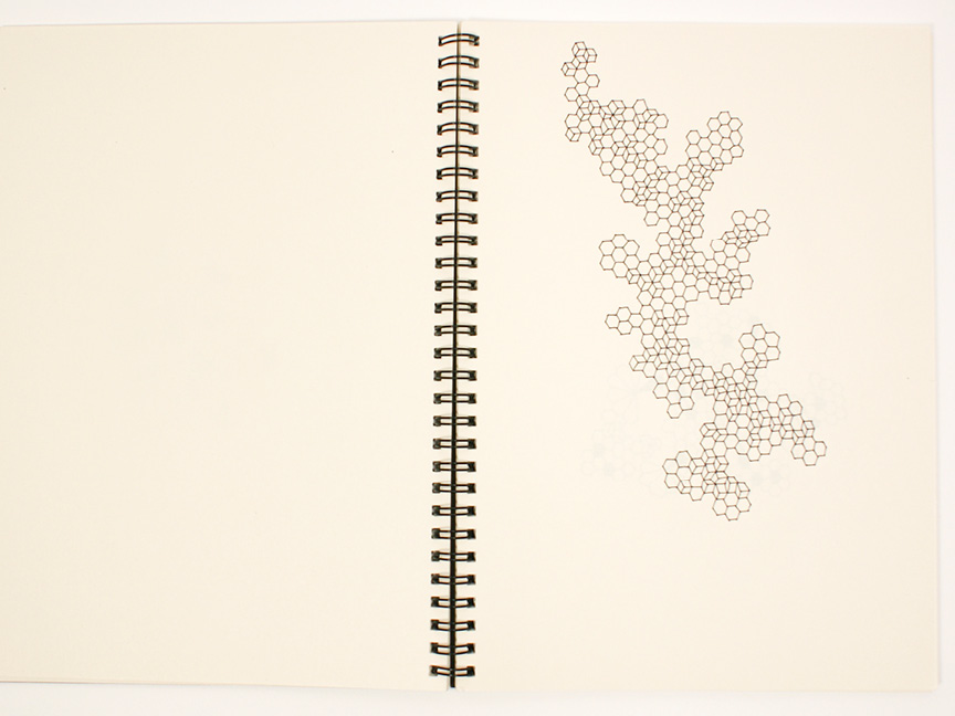 2013 sketchbook11.jpg