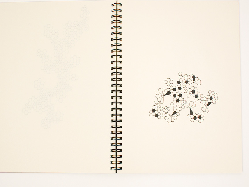 2013 sketchbook12.jpg