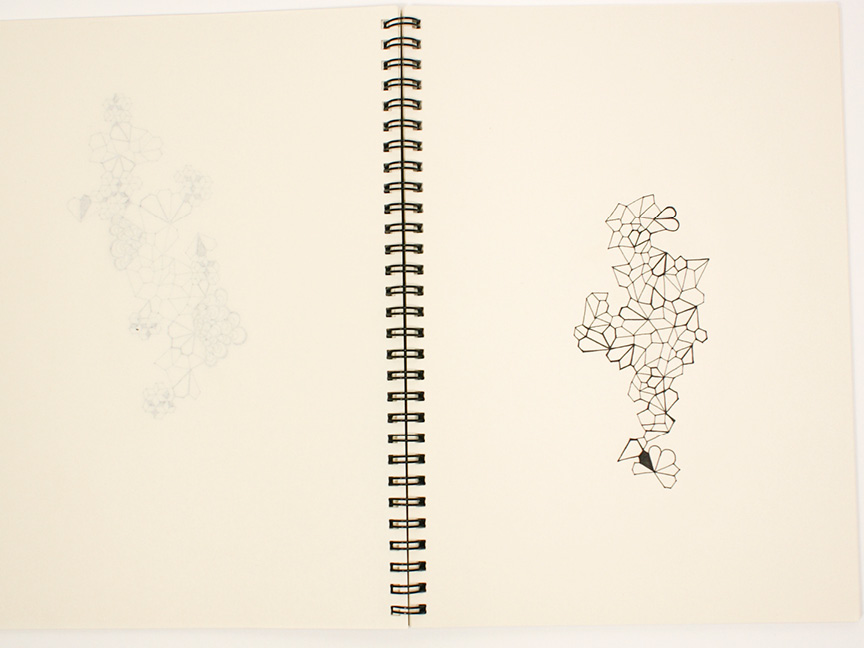 2013 sketchbook14.jpg