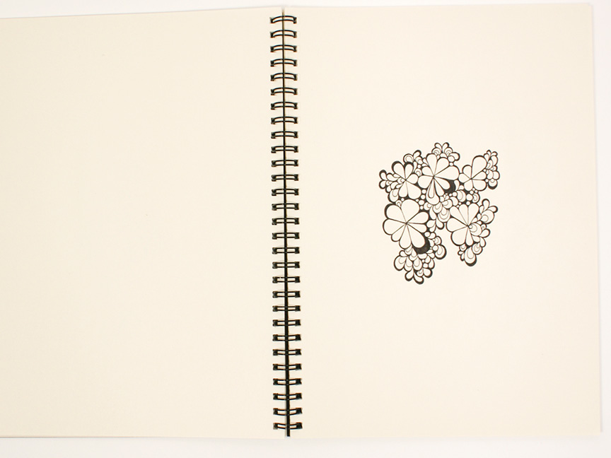 2013 sketchbook15.jpg