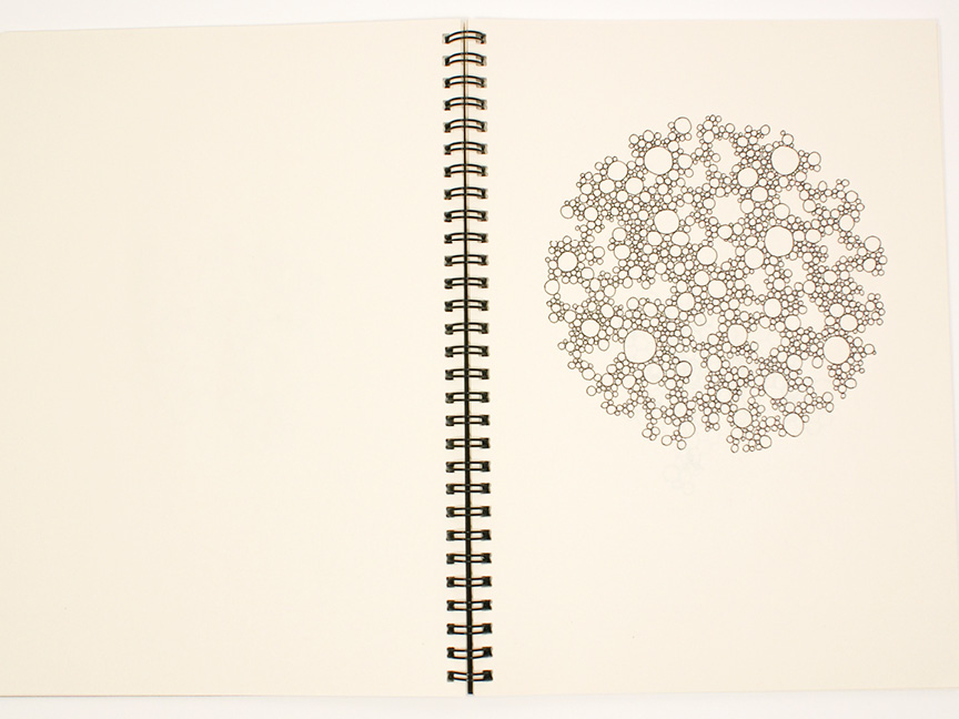 2013 sketchbook16.jpg