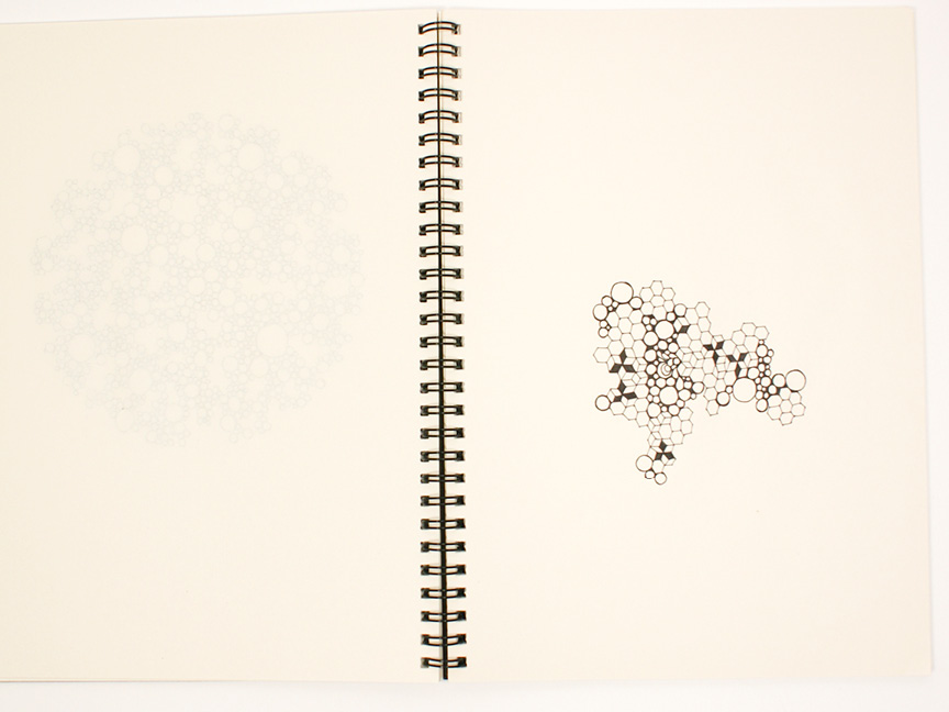 2013 sketchbook17.jpg