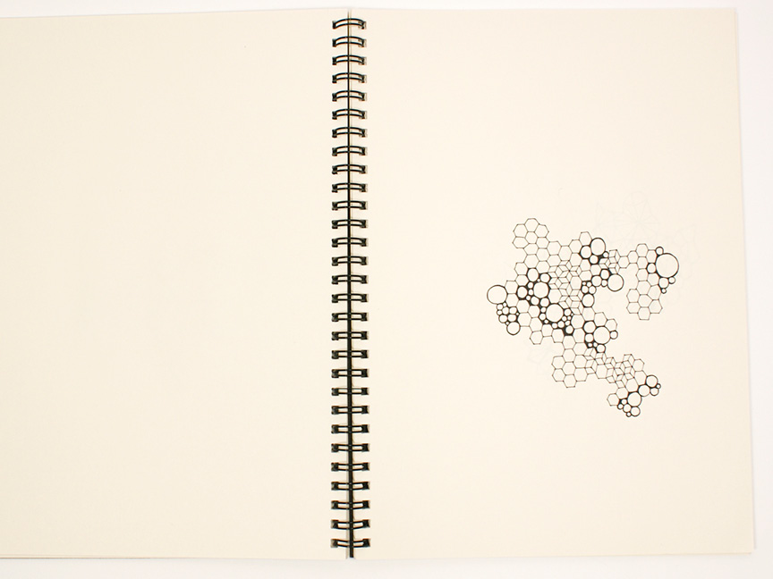 2013 sketchbook18.jpg