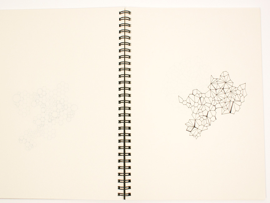 2013 sketchbook19.jpg