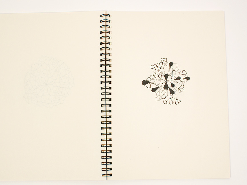 2013 sketchbook21.jpg