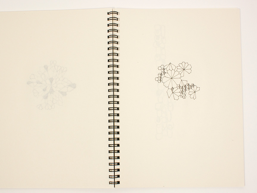 2013 sketchbook22.jpg