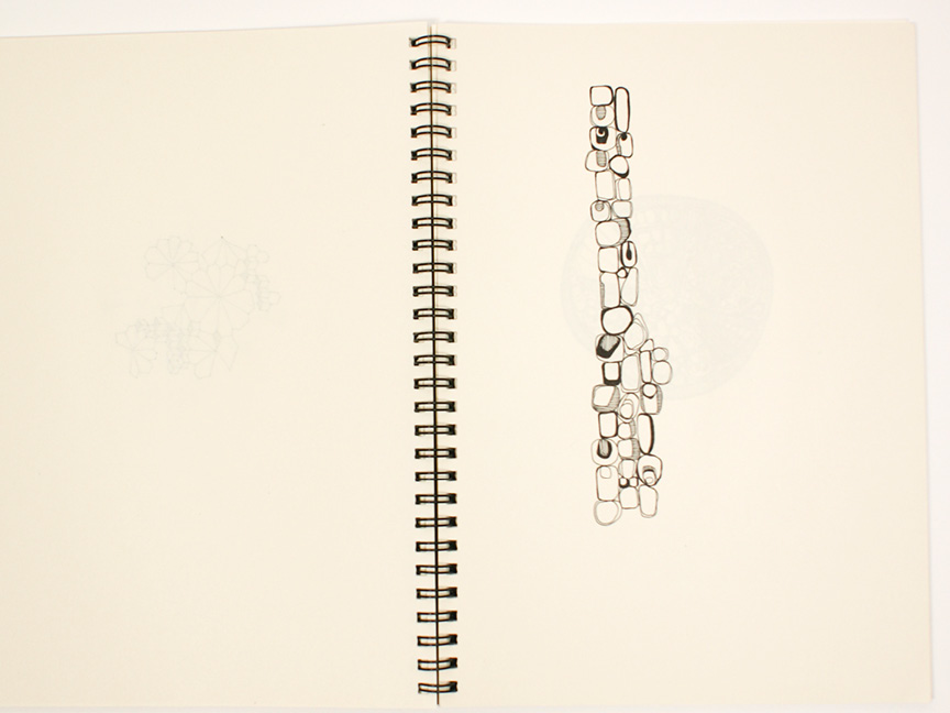 2013 sketchbook23.jpg