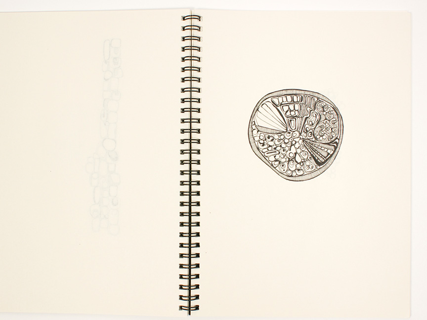 2013 sketchbook24.jpg