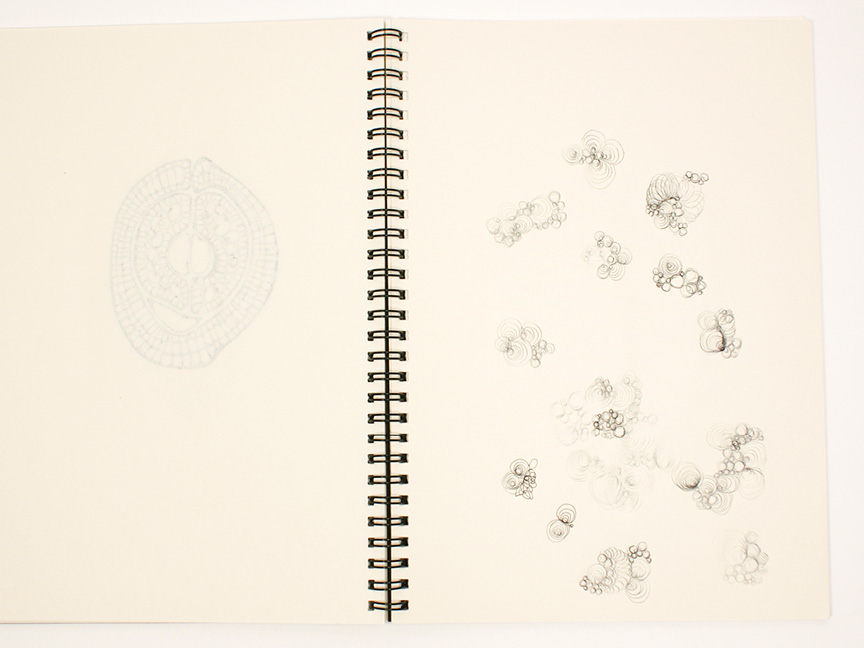 2013 sketchbook28.jpg