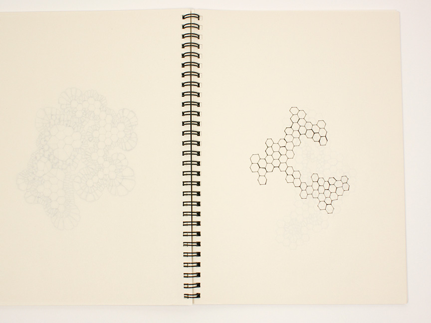 2013 sketchbook30.jpg