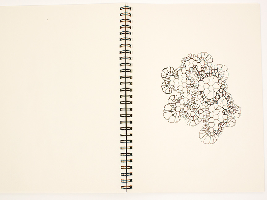 2013 sketchbook29.jpg