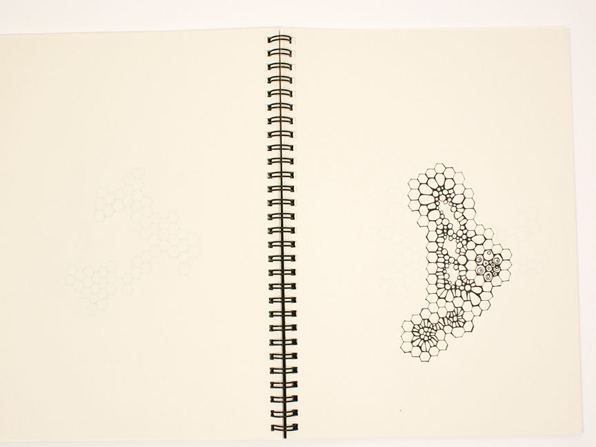 2013 sketchbook31.jpg