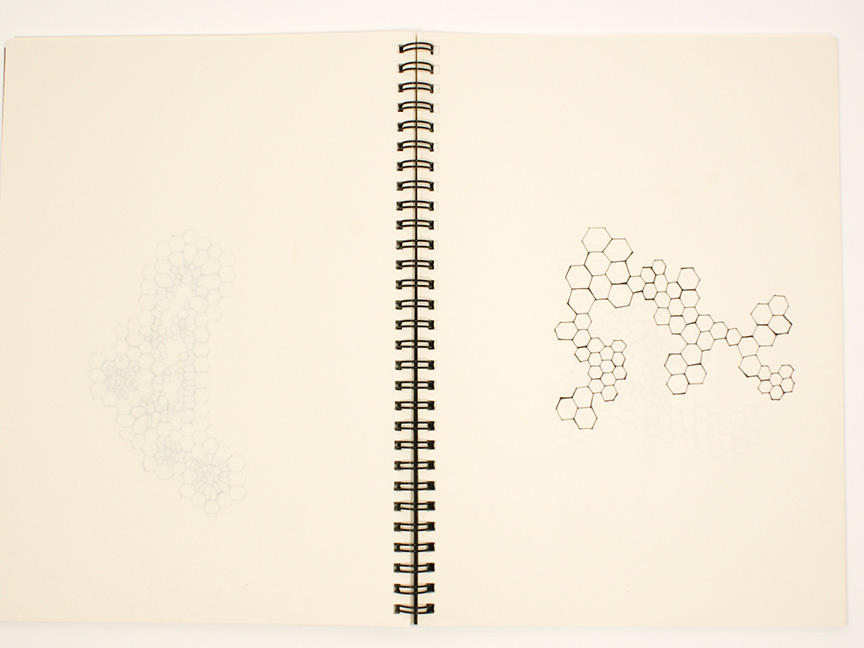 2013 sketchbook32.jpg