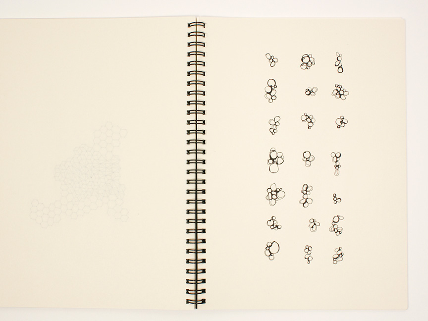 2013 sketchbook34.jpg