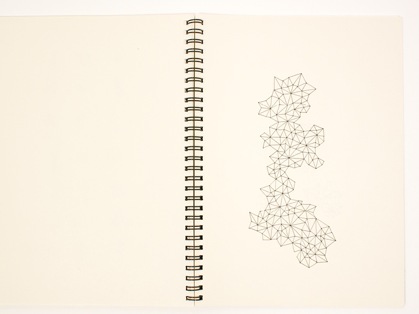 2013 sketchbook35.jpg