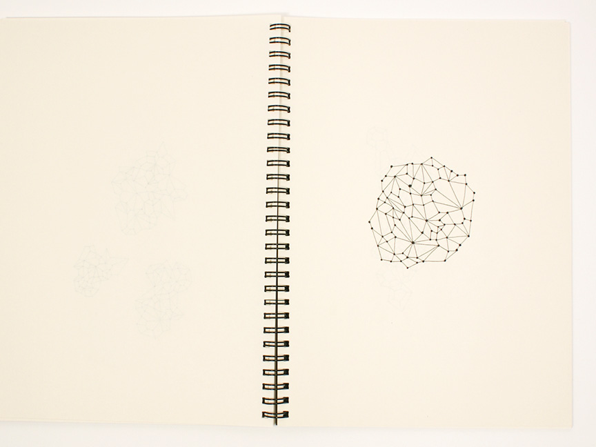 2013 sketchbook37.jpg
