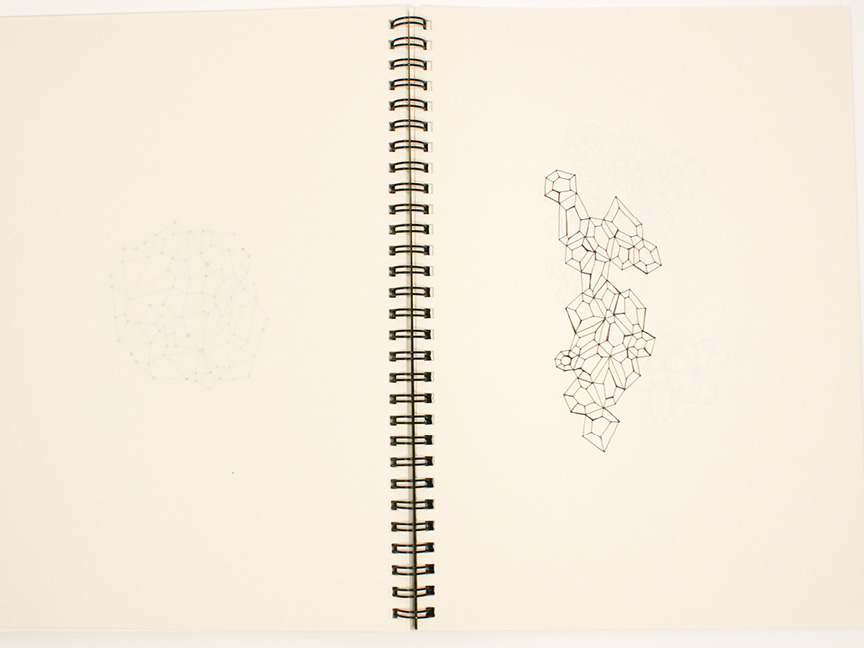 2013 sketchbook38.jpg