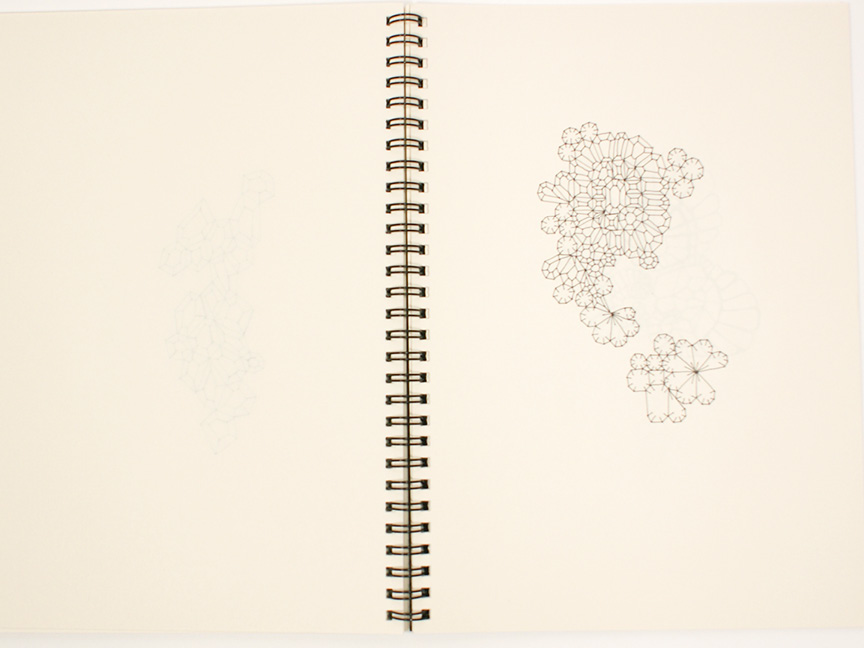 2013 sketchbook39.jpg