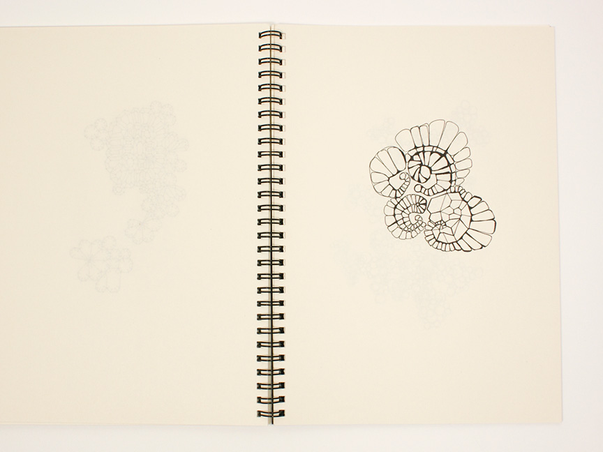 2013 sketchbook40.jpg