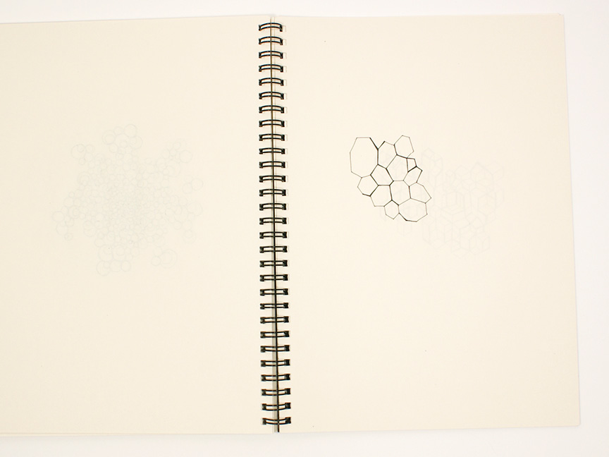 2013 sketchbook44.jpg