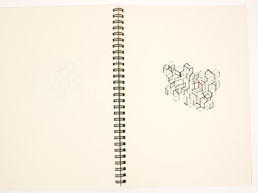 2013 sketchbook45.jpg