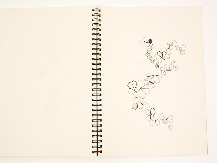 2013 sketchbook48.jpg