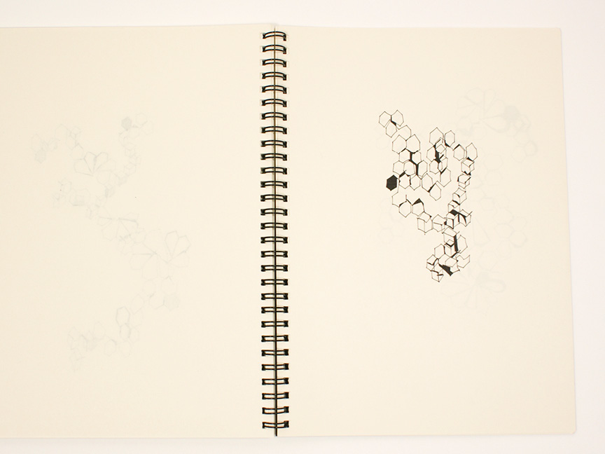 2013 sketchbook49.jpg