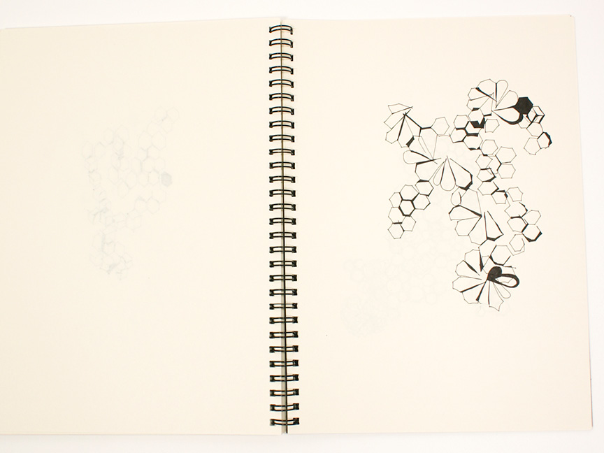 2013 sketchbook50.jpg
