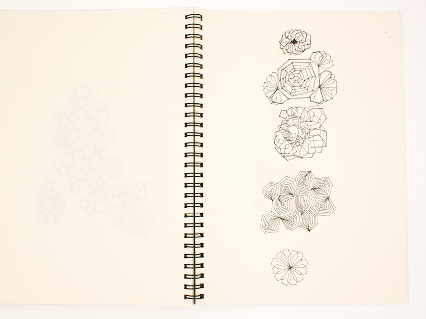 2013 sketchbook52.jpg