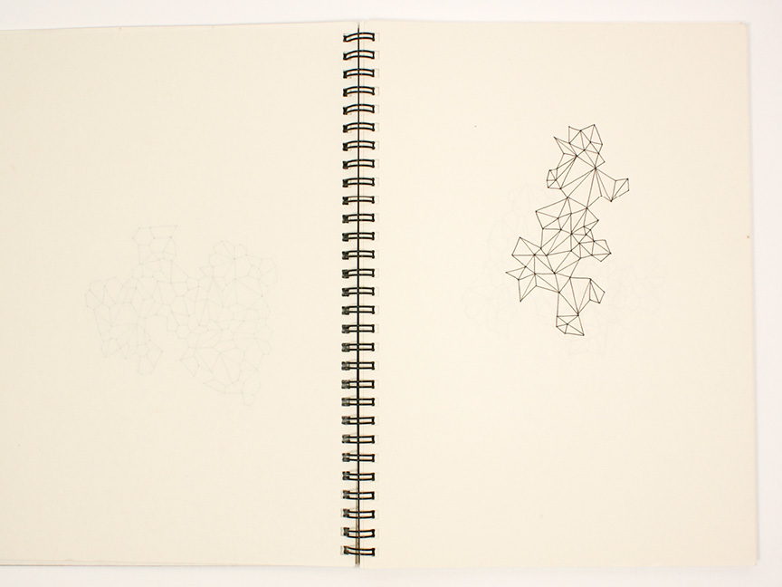 2013 sketchbook2.jpg