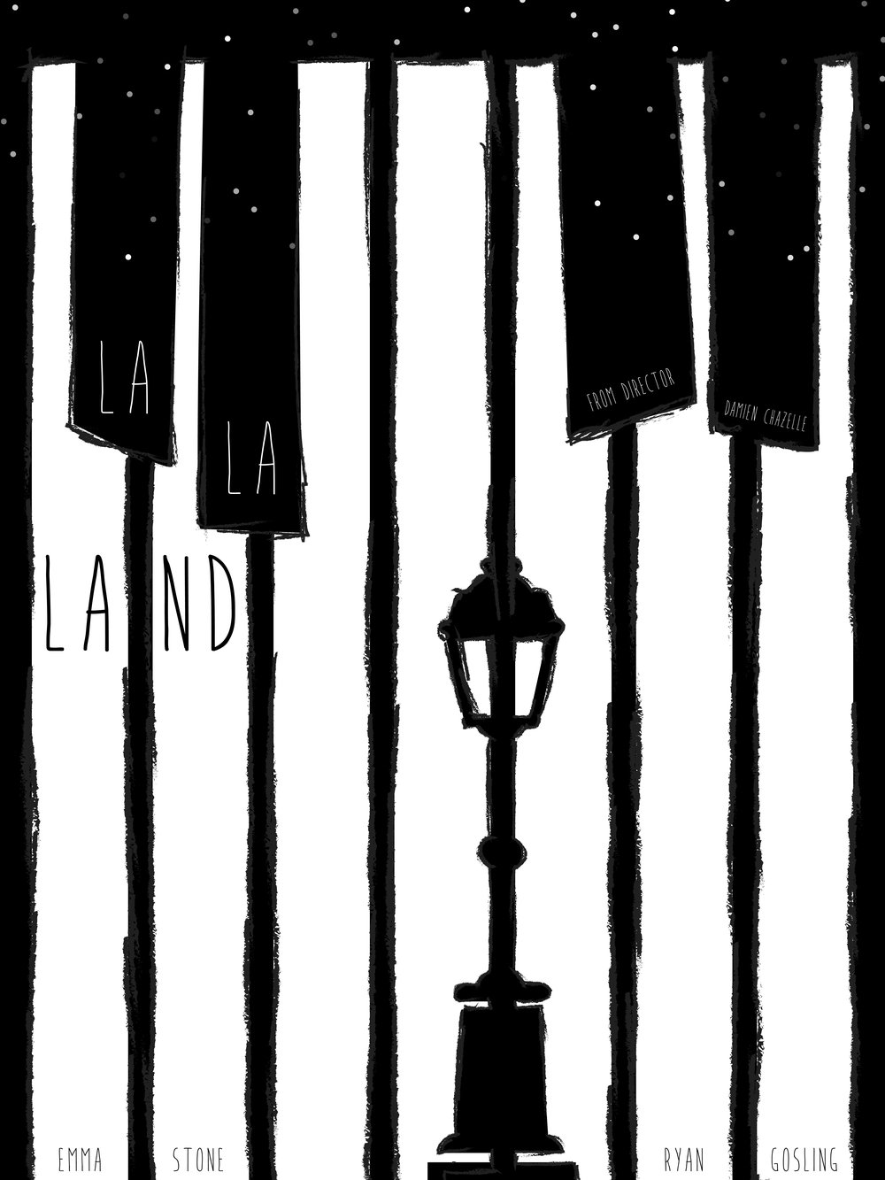 movie posters_LALA2-03 copy.jpg