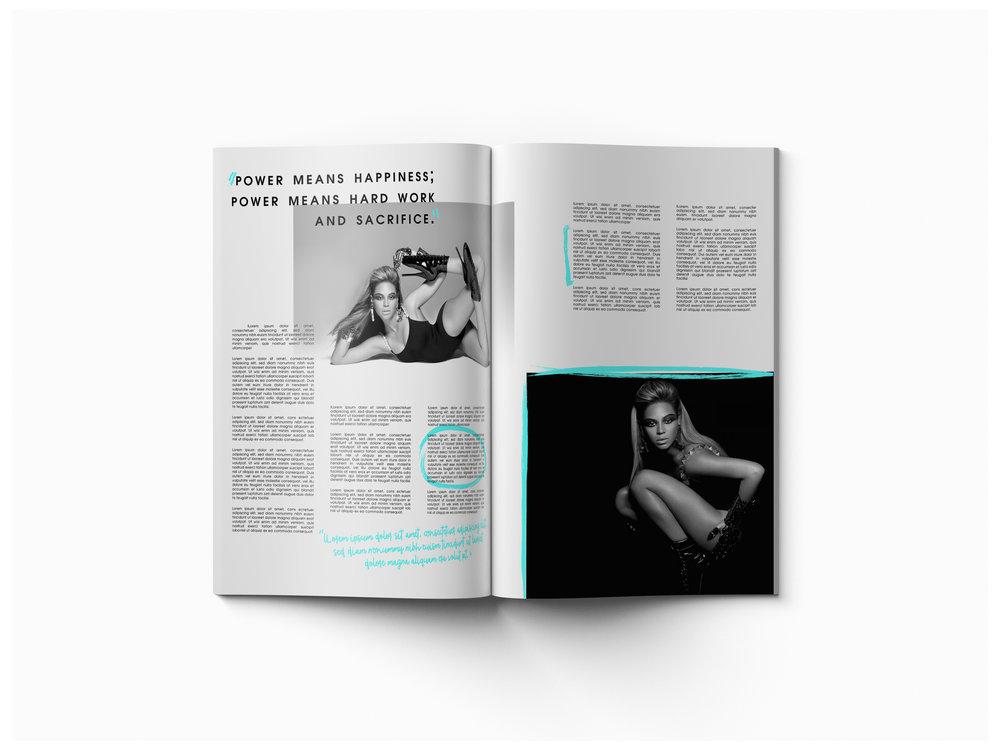 Magazine p2.jpg