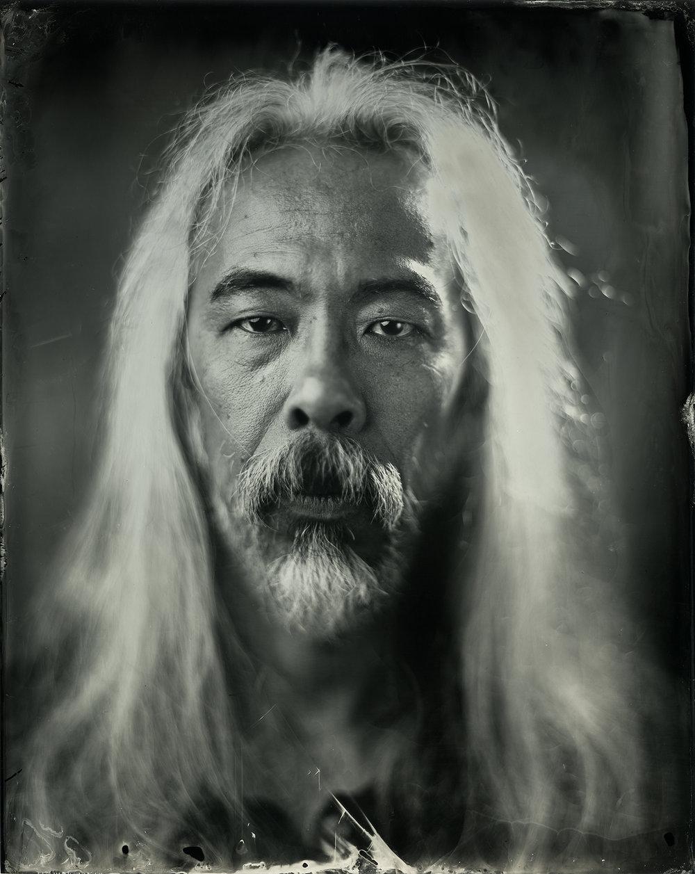 Hiroshi.jpg