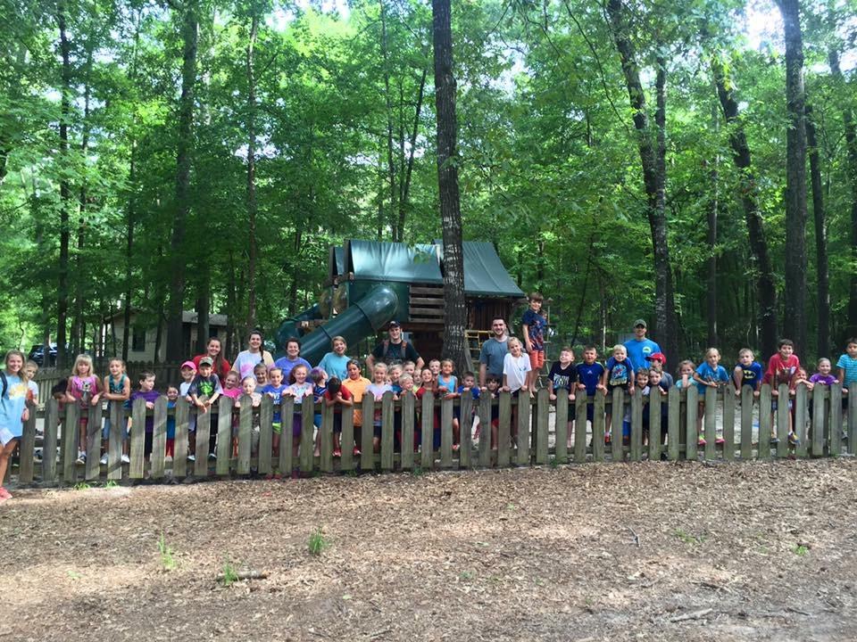 Camp Deer Run.JPG