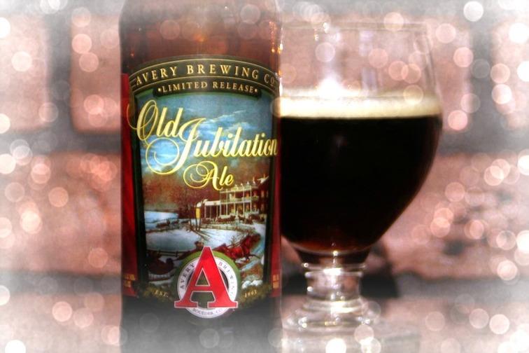 old jubilation ale .jpg