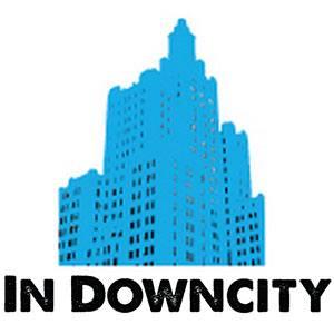In Downcity