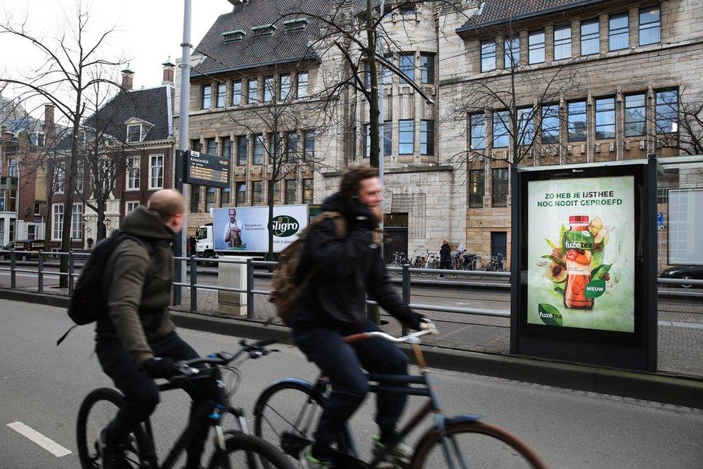rapportww-netherlands-coca-cola-fuze-tea-4.jpg