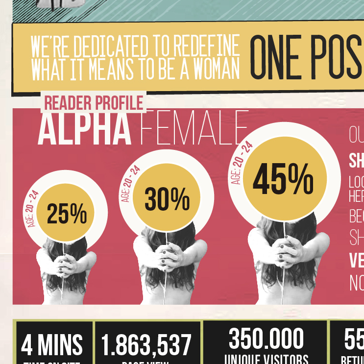 Infografia1.png