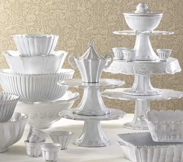 vietri-incanto-dinnerware-bakeware-76.jpg